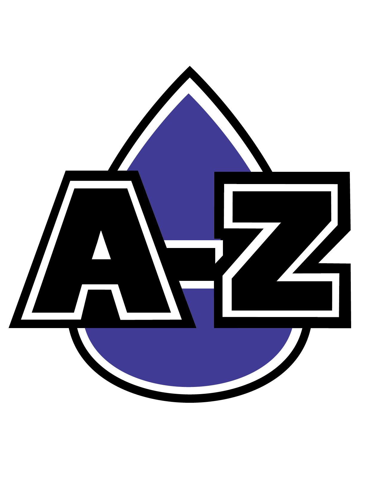 AZPW Maintenance Services